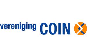 Netherlands – COIN