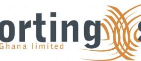 PortingXS
