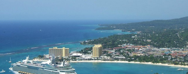 Jamaica – 33,000 J'cans switch accounts under number portability