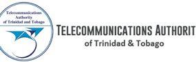 Trinidad and Tobago – TATT Authority