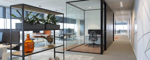 New PortingXS HQ