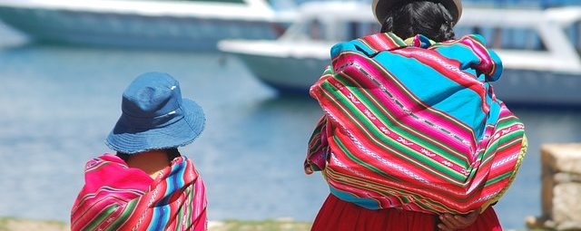 Bolivia mobile number portability delayed until end of 2017