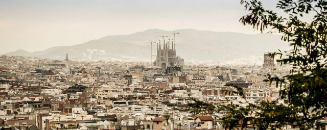 Number Portability on the Mobile World Congress