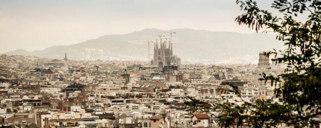 PortingXS Barcelona