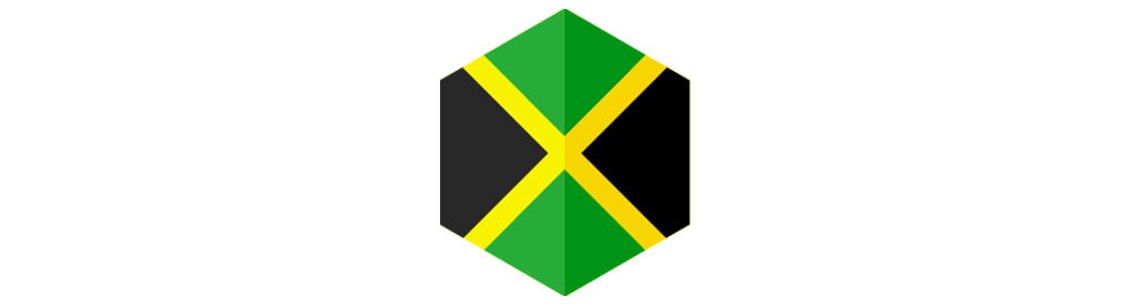 Jamaica – Fixed and Mobile Number Portability solution