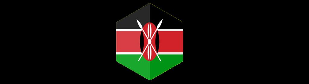 Kenya – Mobile Number Portability (MNP) implementation